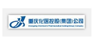 重庆专利申请,重庆化医控股